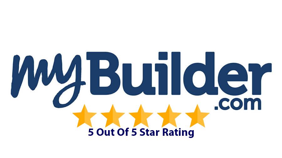 mybuilder.com-Ratings-Direct-Handyman-Service-London