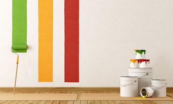 Home_Paint_Decore_Work_London